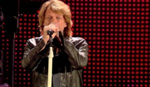 Bon Jovi - This Is Our House