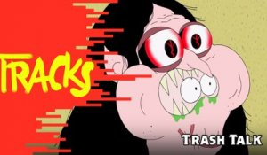 Trash Talk - Tracks ARTE