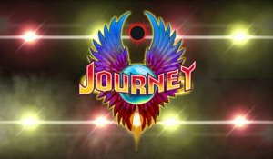 Journey's Pop Culture Legacy | Double Take
