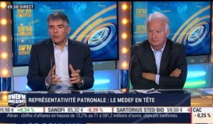 Nicolas Doze: Les Experts (2/2) - 27/04