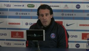 Foot - L1 - PSG : Emery «Motta peut continuer»