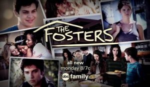 The Fosters - Promo 2x16