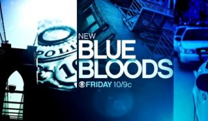 Blue Bloods - Promo 5x16
