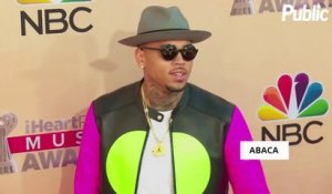 Vidéo : Happy Birthday Chris Brown : ses plus grandes citations !