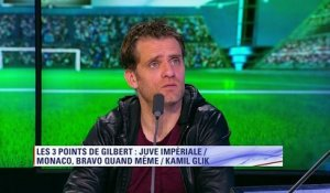 Le best-of de l'After foot du mardi 9 mai