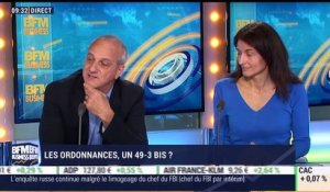 Nicolas Doze: Les Experts (2/2) - 12/05