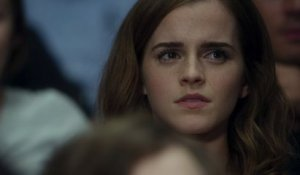 The Circle - Bande annonce officielle en VOST (Emma Watson, Tom Hanks)