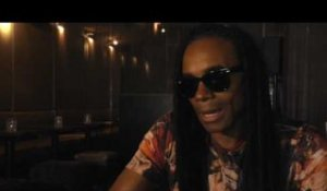 Fab Morvan interview (part 1)