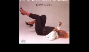 Sylvester - Do Ya Wanna Funk (Italian House Remix)