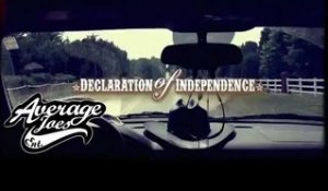 Colt Ford 'Declaration of Independence' In Stores August 7th
