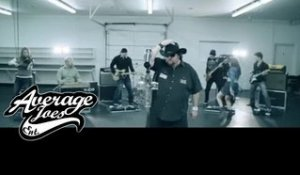 "Colt Ford & Kevin Fowler ""Hip Hop In A Honky Tonk"" Music Video"
