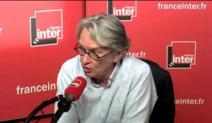"Jean-Claude Mailly : ""Les conventions collectives nationales vont demeurer."""