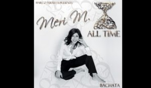 Meri Merola - All Time