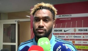 Foot - L1 - OM : Amavi «On se sent humilié»