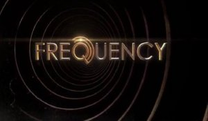 Frequency - Promo 1x10