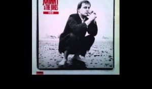 Southside Johnny & The Asbury Jukes - Tell Me Lies