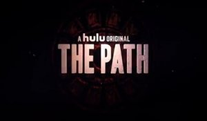 The Path - Trailer Saison 2