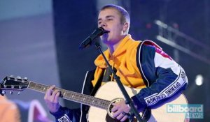 Justin Bieber's Testicle Injury Causes Employee Termination | Billboard News