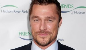 Could 'The Bachelor' Star Chris Soules' Charges be Dropped?