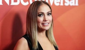 Jennifer Lopez Contributes $1M to Hurricane Maria Relief in Puerto Rico
