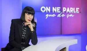 Les confidences de Chantal Thomass