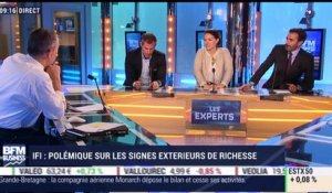 Nicolas Doze: Les Experts (1/2) - 02/10