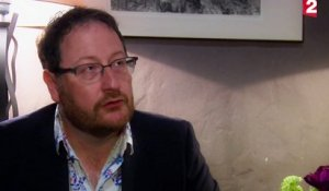 France 2  - Broadchurch : Chris Chibnall au sujet de la saison 3