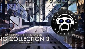 Various Artists - BIG COLLECTION 3