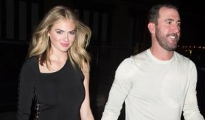 What to Expect from Kate Upton's Italian Wedding