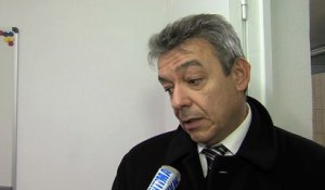 Explosion Gazechim. L'interview exclusive du président du groupe