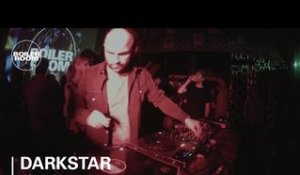 Darkstar Boiler Room DJ Set