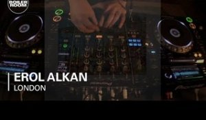 Erol Alkan Boiler Room London Residency - Episode 02