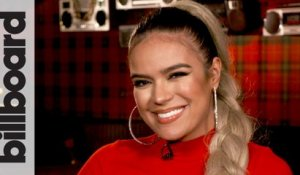 12 Things You Need to Know about Karol G | You Should Know