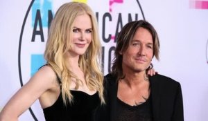 Keith Urban Buys Nicole Kidman $38M NYC Townhouse