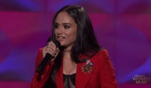 "Kehlani: ""Being Acknowledged for Breaking Rules In a Positive Light Is So Important to Me"" 