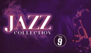 Jazz Collection, Vol. 9