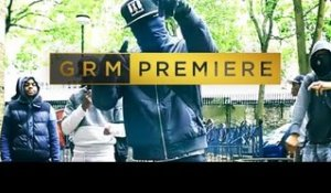 67 (Monkey, LD, Dimzy & Asap) - Take It There (Prod. by Carns Hill) [Music Video] | GRM Daily
