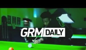 Mugun - Itz Nuttm [Music Video] | GRM Daily
