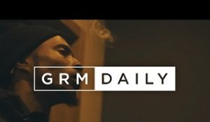 D Double E - How I Like It | GRM Daily