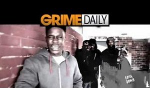 TEMPA T FREESTYLE | GRM GOLD