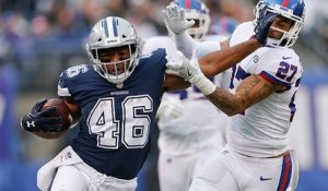 What to expect from Cowboys-Raiders matchup?
