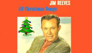 Jim Reeves - The Merry Christmas Polka