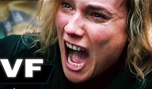 IN THE FADE Bande Annonce VF