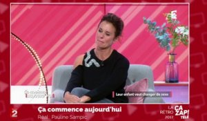 Quand les stars craquent en direct