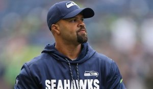 Rapoport: Seahawks DC Kris Richard not expected to return in '18