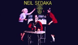 Neil Sedaka - Rock with Sedaka - Vintage Music Songs