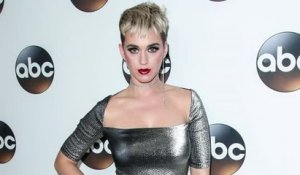Katy Perry Has Not Had Plastic Surgery