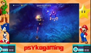 psykogaming live Sky Force Reloaded (19/01/2018 15:27)