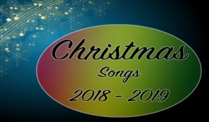 VA - Christmas Songs 2018-2019