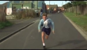 Billy Elliot - extrait